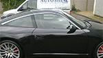 auto6-thumbnail