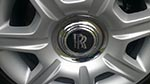 roll-royce-wheel-thumbnail
