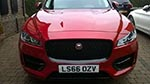 red-jaguar-thumbnail